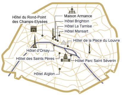 hotel-mansart-paris-opera