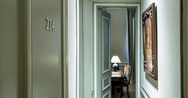 H tel familial paris chambre familiale 3 personnes h tel mansart - Hotel chambre familiale paris ...