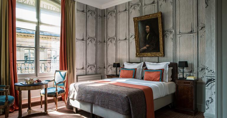 Vasca Da Bagno Esprit : Esprit d hotel panoramico hotel a hrs stelle a fonteno