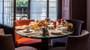 breakfast-included-offer-hotel-mansart-paris