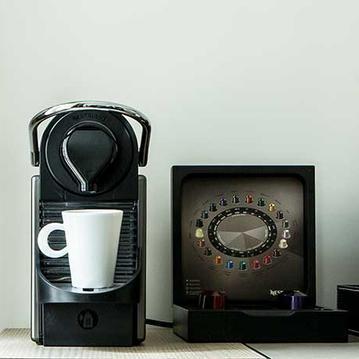 cafetière-nespresso-hotel-mansart-paris